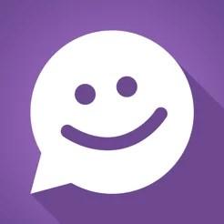 MeetMe stranger app