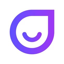 Mico anonymous chat app