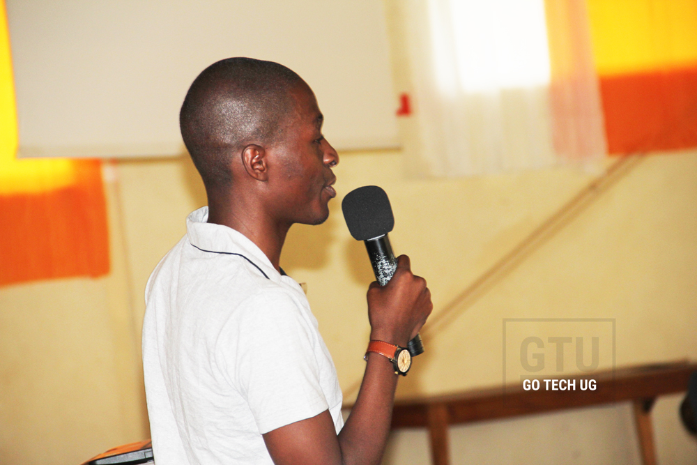 Speaking-at-events
