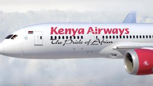 kenya airways winner