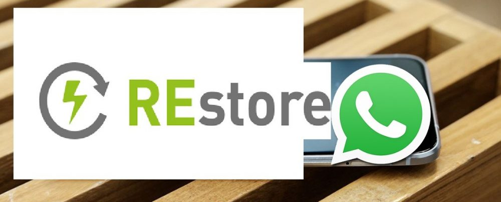 How To Recover Deleted WhatsApp Chat