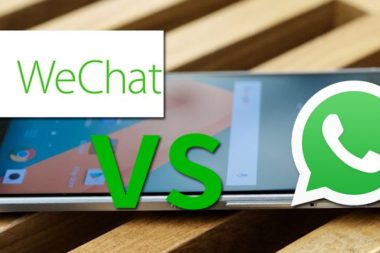 WHY-WECHAT-IS-MORE-POPULAR-IN-CHINA