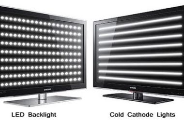 LED-vs-LCD-Backlights