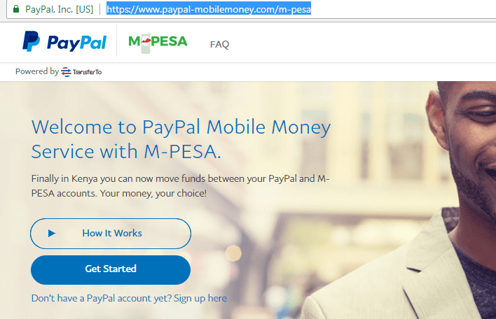 5 Ways to Withdraw from Paypal and Payoneer to Mobile Money in East