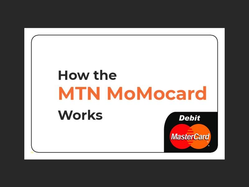 MTN-MoMocard-featured