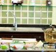 בית הספר היוקרתי לבישול של בנגקוק מציע לך מגוון של קורסים וארוחות טעימות. ממוקם בליבה של בנגקוק, מול תחנת ה Sky Train של Surasak. לבית הספר אתר אינטרנט המפרט את […]