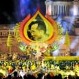החג הלאומי נחגג בכל מקום, על ידי כל התאילנדים, כאות כבוד למלכם האהוב. בבנגקוק, עם שקיעה, אנשים מתגודדים ברחובות המרכזיים עם נרות דלוקים כאות כבוד וסולידריות. מבנים רבים מקושטים באורות […]