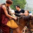 רכיבה על סוסים בצפון תאילנד במחוז Phrao שבצ'אנג מאי, מאפשרת להנות מהרפתקה שונה של טבע. החוויה כוללת טיול בהרים, ביערות וביקור בכפרים אתניים. חוות הסוסים Thai החווה ממוקמת בכפר Ton […]