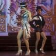 מופע קברט – אלקזאר מי שמבקר בבנגקוק חייב לראות את המופע המרהיב הזה. מעל 400 אומנים מוכשרים, מערכת תאורה ממוחשבת ואפקטים מרשימים יוצרים מופע קברט ברמה גבוהה ביותר. התלבושות המושקעות […]