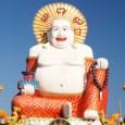 Big Budha Temple בחלקו הצפוני של האי סמאוי, ישנו מקדש עם פסל בודה ענק, אשר מהווה את הסמל של האי.המקדש הינו יותר מודרני מאשר המקדשים העתיקים שניתן למצוא ביבשה. אם […]