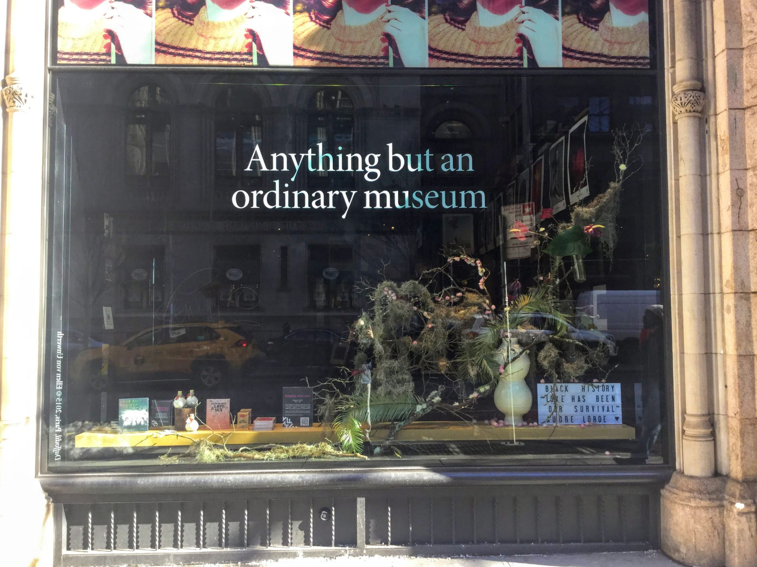 Photografiska museum