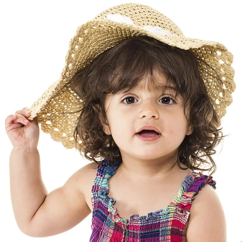 Toddler-with-straw-hat.jpg