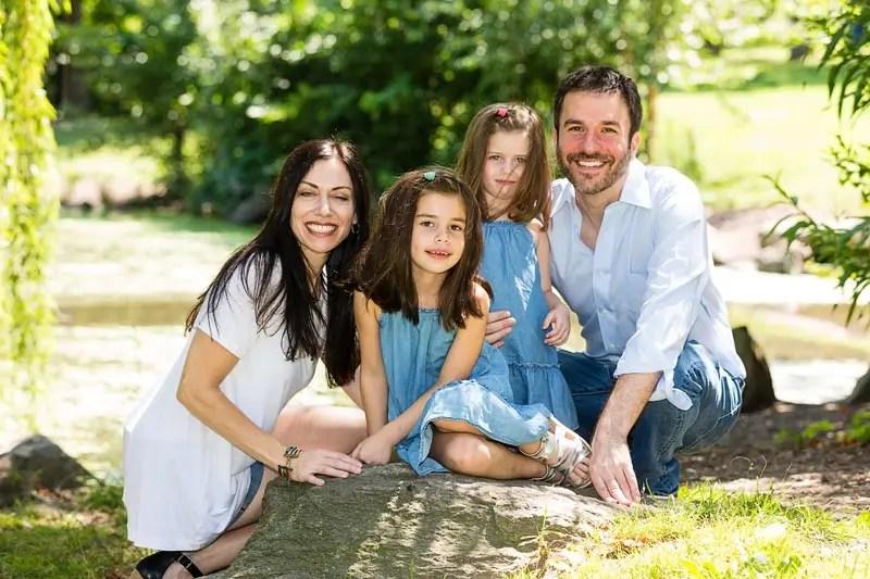 Original-Family-Portrait.jpg