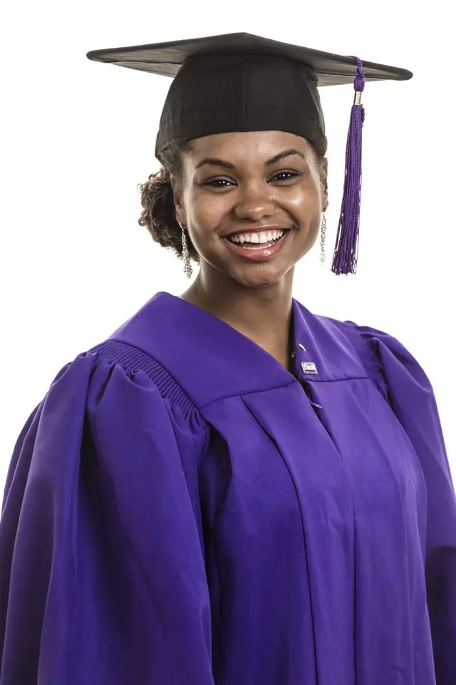 Cap-and-gown-and-smile.jpg