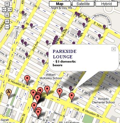2006_3_drinkmap1.jpg