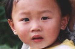 2006_12_chinesebaby.jpg
