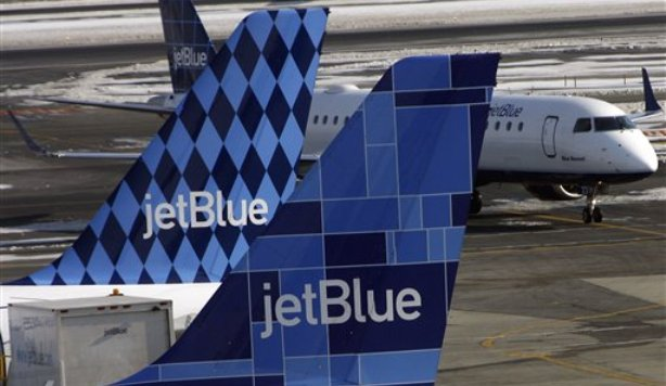 JetBlue offers easy connections between LOT-operated transatlantic flights and many cities along the East Coast including Buffalo; Charlotte and Raleigh/Durham, North Carolina; New York; Pittsburgh, Pennsylvania; as well as many cities in Florida