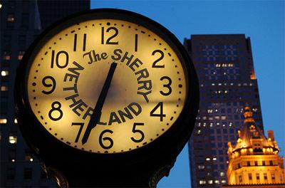 sidewalk_sherry_clock.jpg