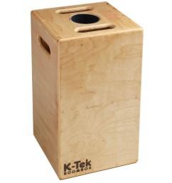 pole box [ 1080 x 1080 Pixel ]