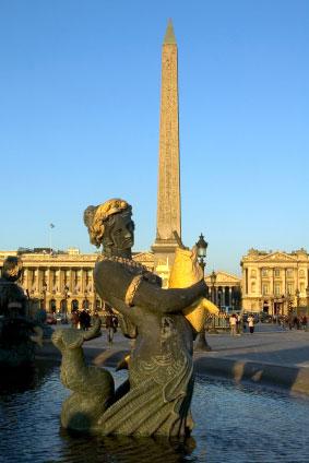 https://i0.wp.com/www.gothereguide.com/Images/France/Paris/Place_de_la_Concorde_obelisk.jpg