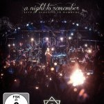 Lord Of The Lost – Release: A Night To Remember