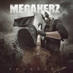 Megaherz Tour 2016