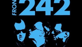 A Tribute to Front 242