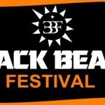Black Beach – Festival 2016