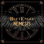 "Blutengel: Preview ""Nemesis – Best Of & Reworked"""