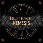 Blutengel – Release 26.2.2016: Nemesis