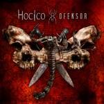 Hocico – Ofensor-Tour 2016