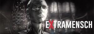 Extramensch