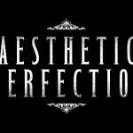 Aesthetic Perfection – Tour 2016