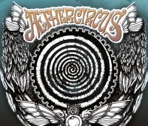 Aethercirus Steampunk Festival 2016