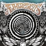 Aethercircus – Das Steampunk Festival 2016