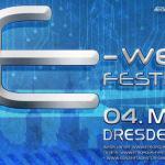E-Werk Ost Festival 2016