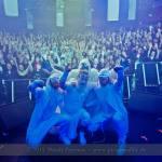 Eisfabrik – Tour 2016