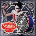 """Saltatio Mortis – """"Zirkus Zeitgeist – Live aus der Grossen Freiheit"""""""