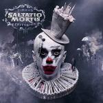Saltatio Mortis: Zirkus Zeitgeist Tour 2016
