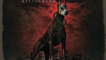 Unzucht - Kettenhund