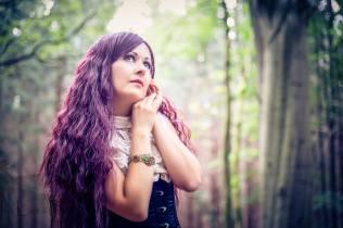 Christina Satura