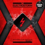 Electrostorm Volume 7 – Release 13.5.2016
