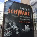 Wave Gotik Treffen 2016 – Tag 3