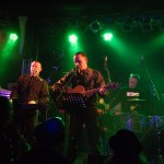 Winterhart – Review: Debut-Konzert Sincity Festival 2016