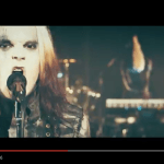 Lord Of The Lost – Drag Me To Hell (Official Video Clip)