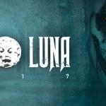 Mera Luna 2017 – alle Infos zum Festival