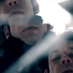 """Goldes Apen – jetzt """"Occam´s Razor"""" als Video erleben"""