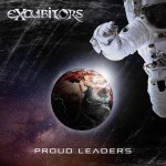 "eXcubitors – Interview zur Veröffentlichung der Single ""Proud Leaders"""