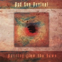 Red Sun Revival – Running From The Dawn