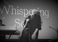 Whispering Sons - #mera18 (c) 2018 Michael Budde